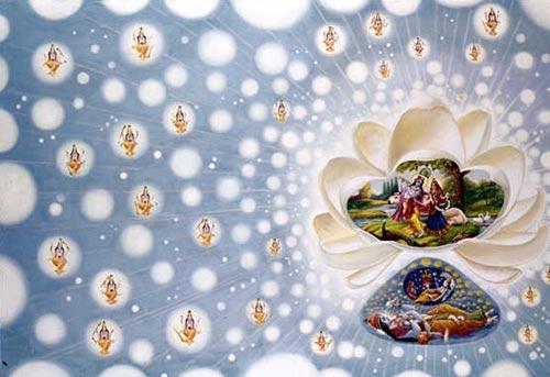 http://www.radiokrishna.com/cosmologia/haridhama.jpg