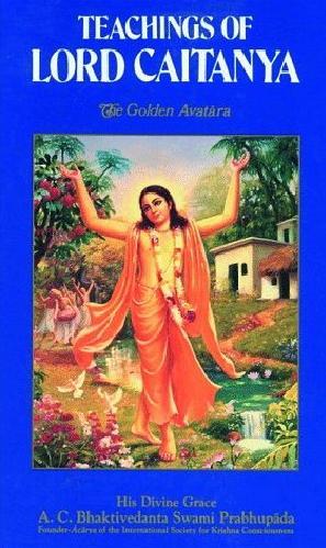 Tele Radio Krishna Network