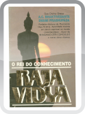 Ver ou Download
